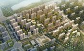 山投青运城 | 主推建面约88-200㎡户型 70年大产权