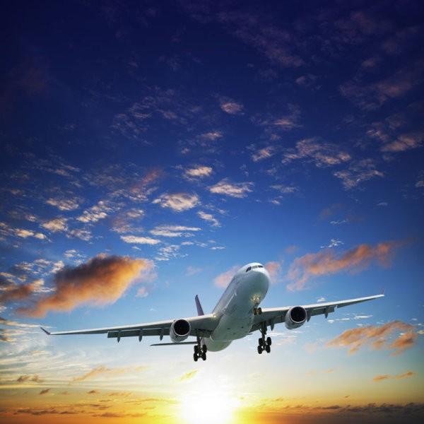 为您推荐绿地T7空港国际中心
