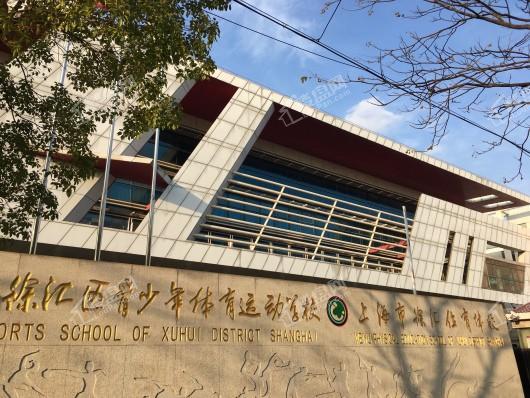 漓江花园三期A区配套图