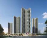 最新動態:頤安天朗名庭在售均價9300元/平方米