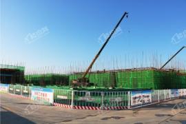 金科潍坊智慧科技城