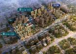 阳光城·并州府丨预计2022年11月30日交房,建面约90-150㎡