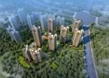 中国铁建国际公馆618一口价住好房!
