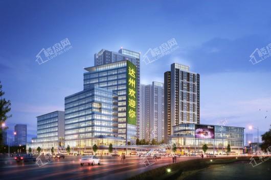 为您推荐 中国铁建广场
