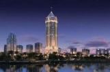 置地东方广场预计2021年12月31日交房,均价约为38000元/平方米