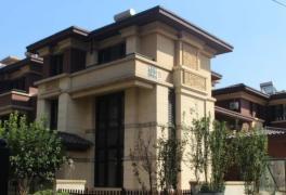 北辰墅院1900