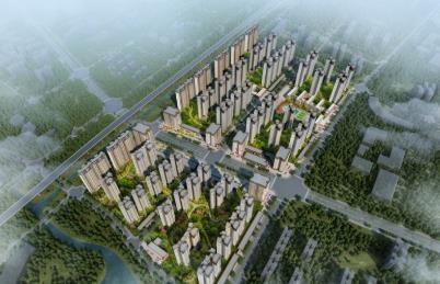 为您推荐桂林富力城