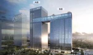 正商国际大厦