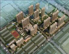 中正·锦城