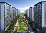 扬州印均价均价为19984元/㎡,还有少量房源在售。