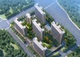 广源凤岭壹号院在售33㎡loft公寓,预计本月推出60-133㎡住宅新品