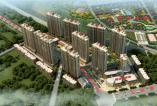 九润龙湾 | 约78~133㎡准现房,项目内部规划幼儿园