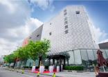 远洋大河宸章小高层价格16800元/m²起,洋房17200元/m²起。