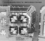 锦城C区丨城市精英白领,当住城市中芯!