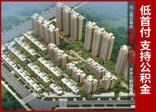 颐和名居丨20#楼正在热销中 均价8500元/平方米。