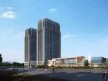 海西国际城最新开盘时间:2009-05-01