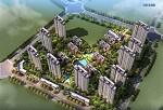 荣盛龙湾湖