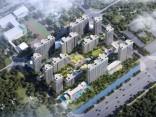 【宏宇·海棠湾】新推出6套特惠房源,117平米