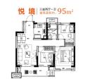 95平三室两厅一卫1.png