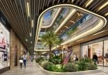 银地·上悦城项目在售商业综合体78-118平