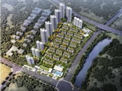 碧桂园·智慧城市