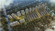 阳光城翡丽湾项目合院在售,均价8000元/㎡起!