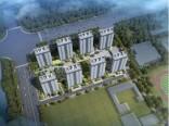 碧桂园·湾上前璟均价约11200元/平方米 预计2022年交房