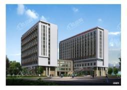 中汇国际科教文化产业园