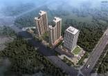 漯河最新房价公布,源汇区最高,临颍逼近5000元/㎡