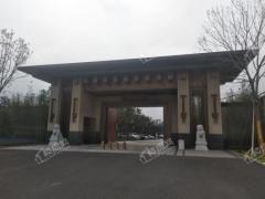 泰禾廊坊拾景园
