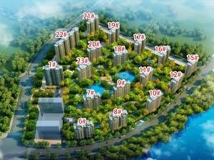 金鑫滨湖一号
