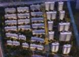 上东区PRO还剩下1套住宅在售