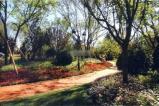 御河·城市公园均价3600元/平方米