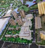 合生杭州湾国际新城11期将于7月18日开盘