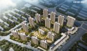 碧桂园凤凰台位于昌吉核心地段 坐享醇熟资源