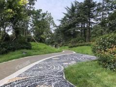 辰隆中海花园