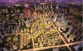 恒大未来城