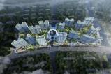 【融创新城·未来之城】未来社区这个项目又上新!