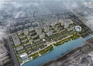 为您推荐美的禹州大河