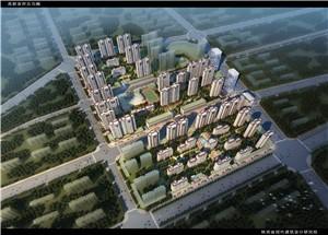 聚丰·高新首府