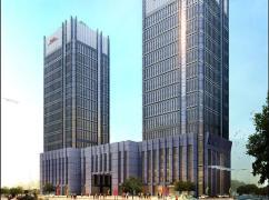 瑞鑫国际商业城