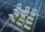 印象平江花园还剩下377套住宅在售