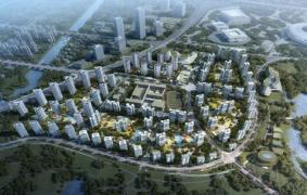华润置地未来之城