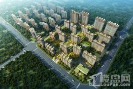 万科·未来城