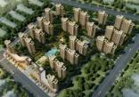 天盛学府城均价4998元/平方米