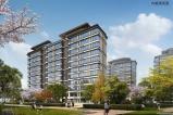 中丞时代名邸最新在售楼栋2#,3#,7#