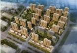 武汉城建·电建·幸福时代大家K2地块即将清盘