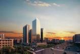 荣盛国际中心高品质公寓品牌地产