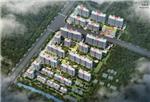 佳源佳宁府项目住宅在售均价:12500元/㎡
