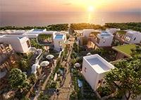 为您推荐滇池南湾未来城五渔邨小镇